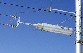 新幹線CSシンプルカテナリ、PHCシンプルカテナリ用