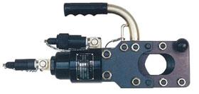 油圧カッター(SRK48型)