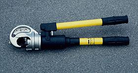 手動圧縮機(SH-12C2型,SH-12Ct3型)