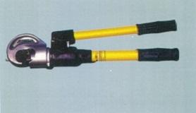 手動圧縮機(SH-12C2)
